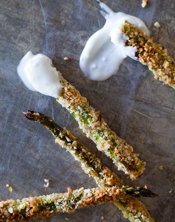 asparagus-fries-dipped