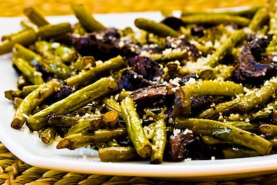 green-beans-400-2-kalynskitchen