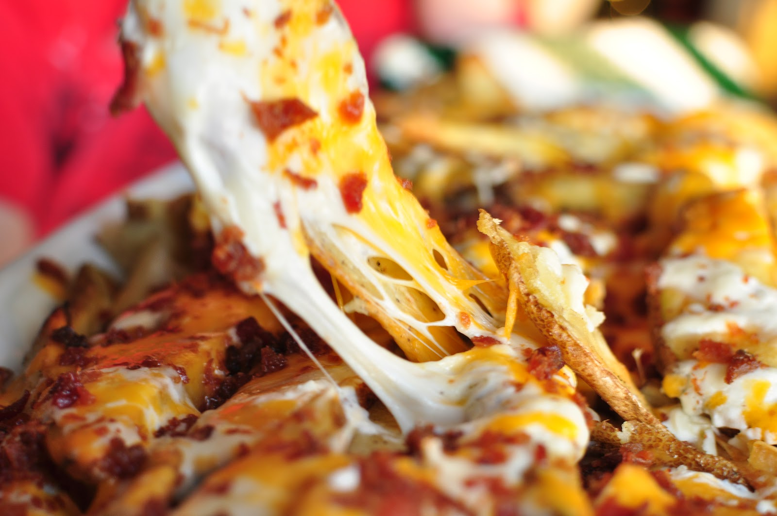 Cheesy-Potato-Fries