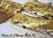 Ham-and-Cheese-Slab-Pie