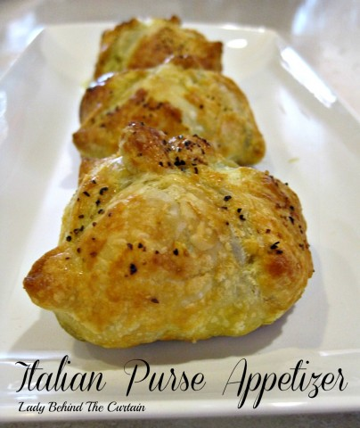 Italian-Purse-Appetizer