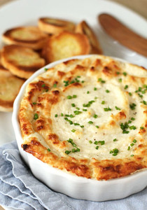 Hot-Onion-and-Cheese-Souffle-Dip