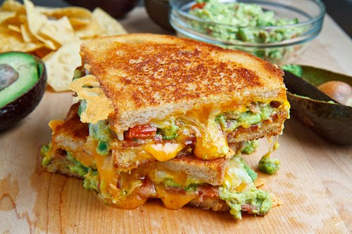 Bacon-Guacamole-Grilled-Cheese-Sandwich