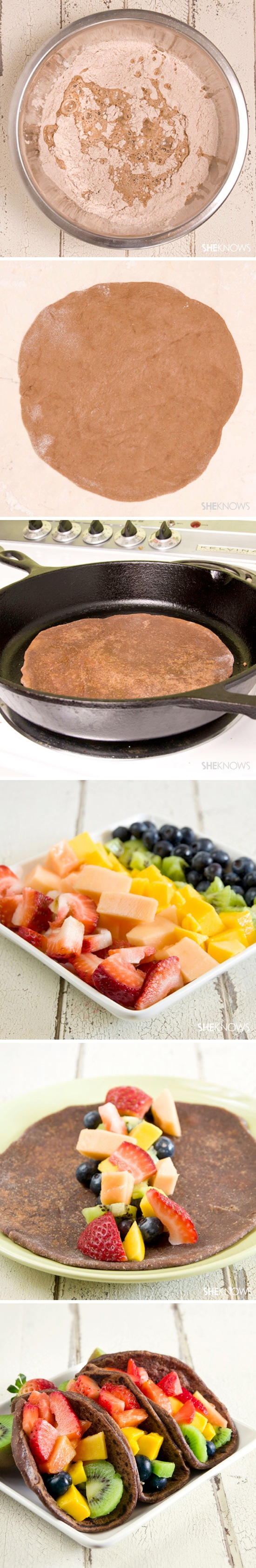 Fruit-Tacos-With-Chocolate-Tortillas