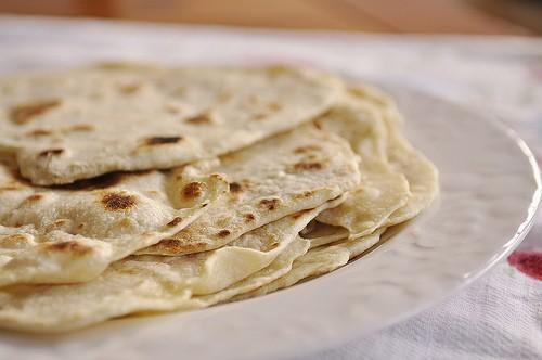 Homemade-Flour-Tortillas