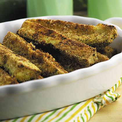 crispy-fried-zuchinni-gb-x