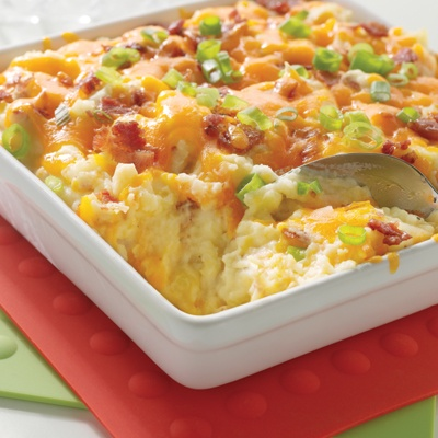 Baked-Potato-Casserole