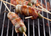 Grilled-Cheese-and-Bacon-Jalapeno-Poppers