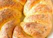 Italian-Easter-Bread