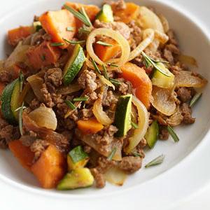 meatless-sweet-potato-hash