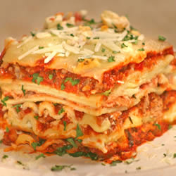World's-Best-Lasagna