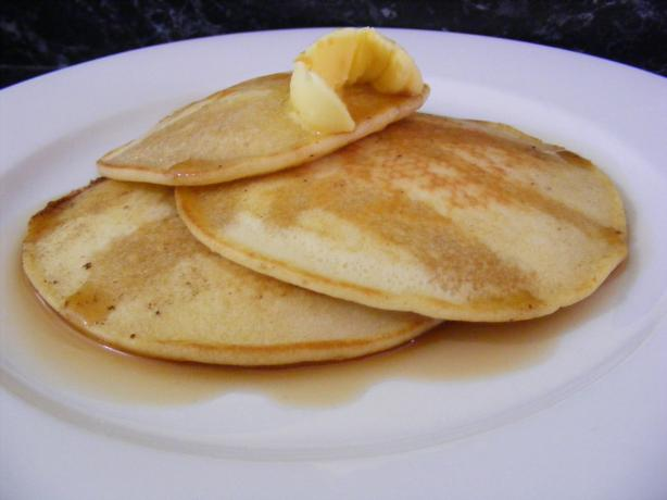 Best-Pancakes-Recipe