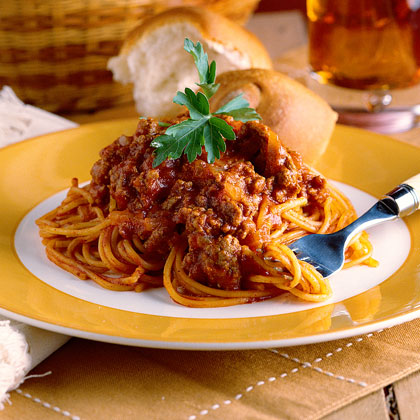 All-In-One-Spaghetti