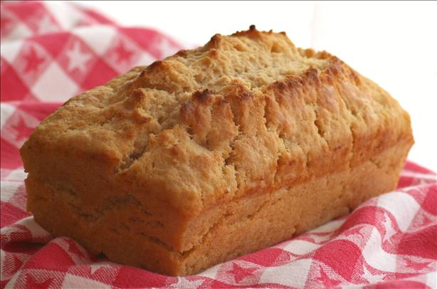 Beer Bread | Quick & Easy Recipes