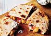 Spicy-Chicken-Quesadillas