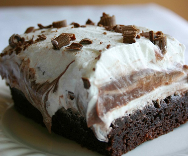 Brownie-Dessert-Recipe