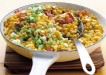 Sauteed-Corn-Bacon-and-Scallions