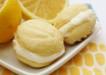 lemon-melting-moments