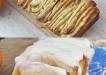 orange-roll-pull-apart-bread