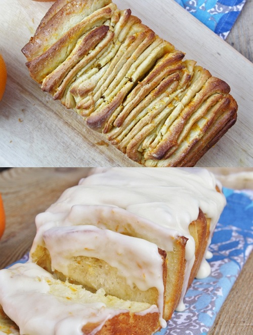 orange-roll-pull-apart-bread
