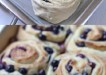 Blueberry-Lemon-Sweet-Rolls