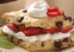 Chocolate-Chip-Strawberry-Shortcake