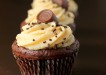 Chocolate-Cupcakes-with-Salted-Caramel-Buttercream