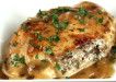 Italian-Stuffed-Chicken-Recipe