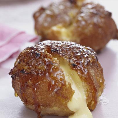 Creme-Brulee-Doughnuts