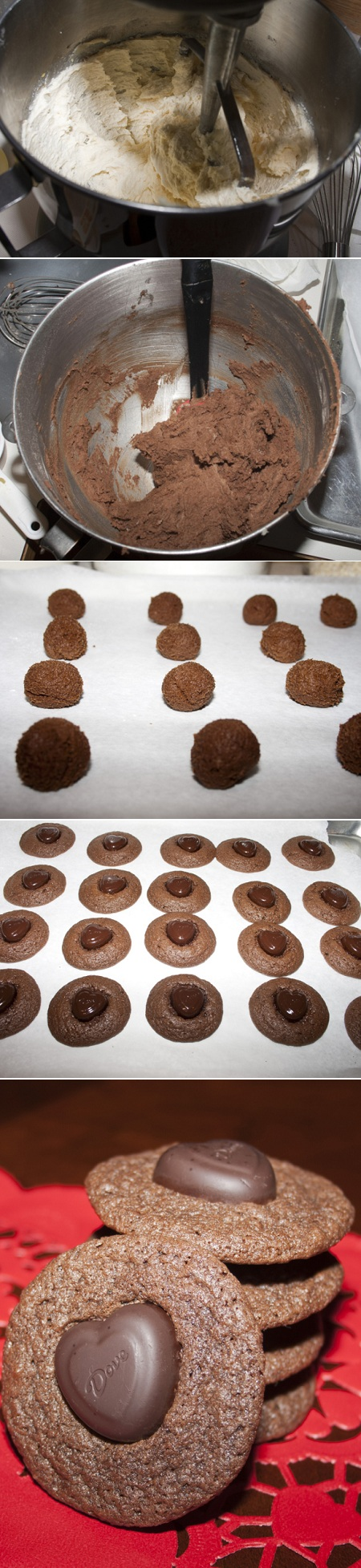 Dark-Chocolate-Chocolate-Cookies