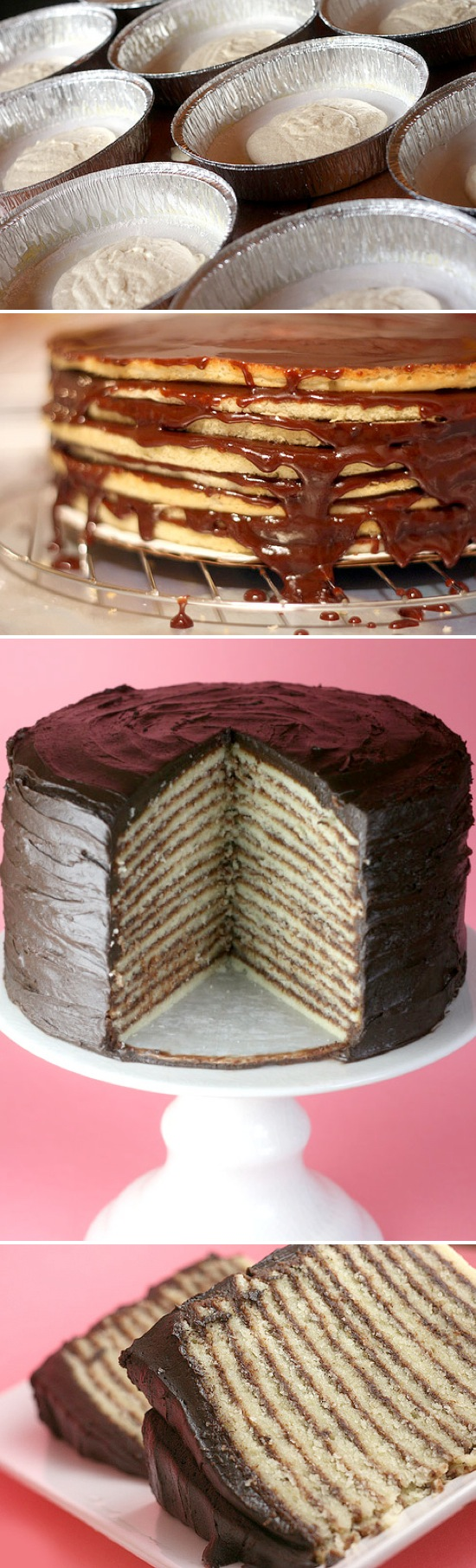 Lots-Of-Layers-Cake