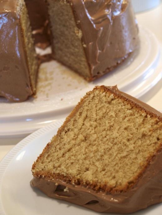 Peanut-Butter-Pound-Cake