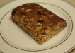 Breakfast-Bars