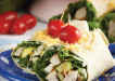 Grilled-Chicken-and-Zucchini-Wraps