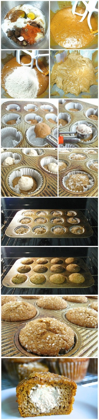 Inside-Out-Pumpkin-Muffins
