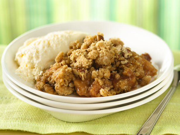 Southern-Apple-Crumble