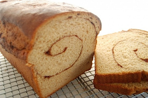 100-Whole-Wheat-Cinnamon-Swirl-Bread