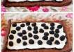 Chocolate-Blackberry-Cream-Roulade