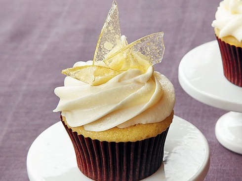 Creme-Brulee-Cupcakes