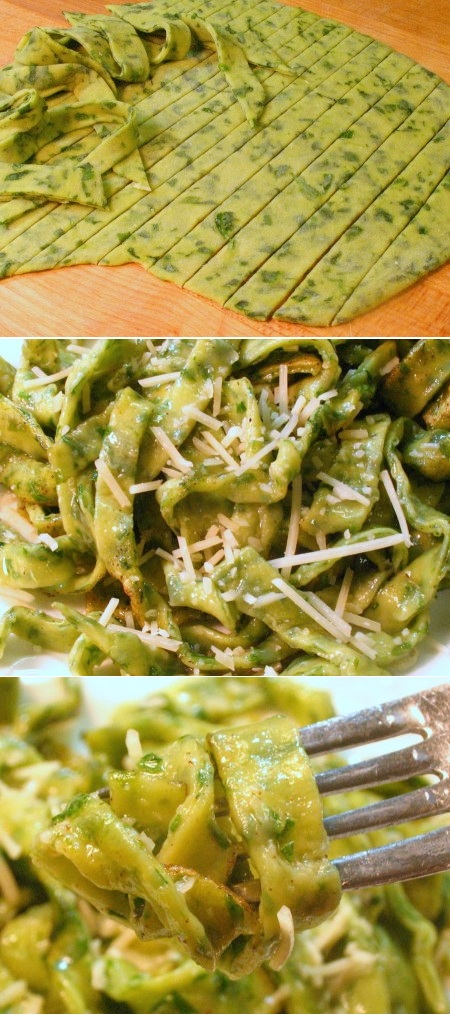 Fresh-Herb-Pasta
