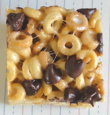 Peanut-Butter-Cheerios-Treats