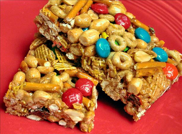 Sweet-and-Salty-Cereal-Bars