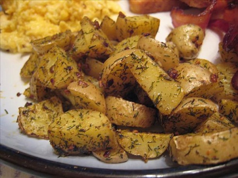 Breakfast-Fried-Potatoes