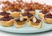 Chocolate-and-Dulce-de-Leche-Tassies