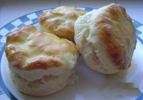Cracker-Barrel-Biscuits