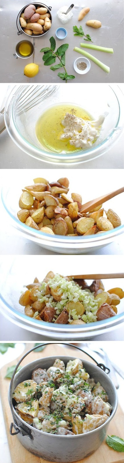 Lemony-Roasted-Potato-Salad
