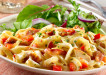 Smokey-Mac-and-Cheese-Pasta