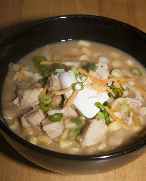 White-Bean-and-Chicken-Chili