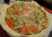 Chicken-Pot-Pie-Recipe