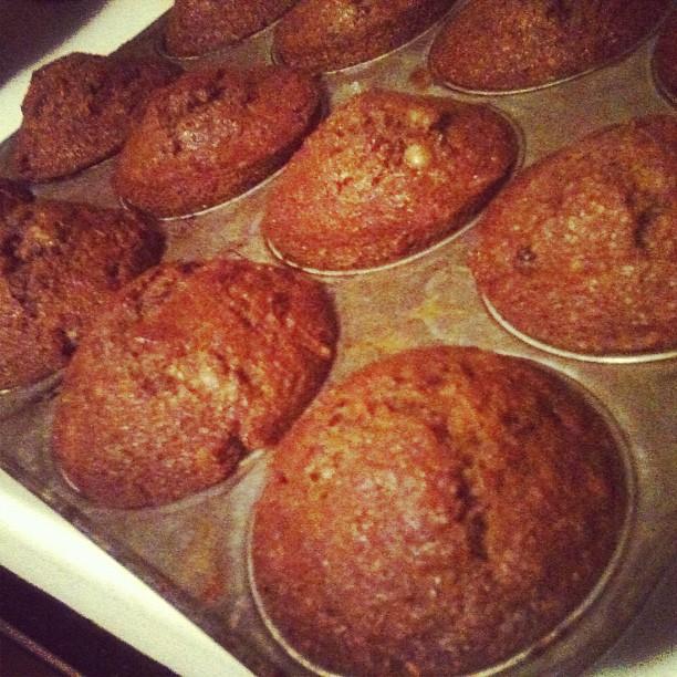 Whole-Wheat-Morning-Glory-Muffin